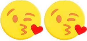 MSE GLYTRE-01 Combo Emoji Faces_G1 8800 mAh Power Bank
