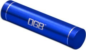 DGB Mustang PB2400 Portable  2200 mAh Power Bank