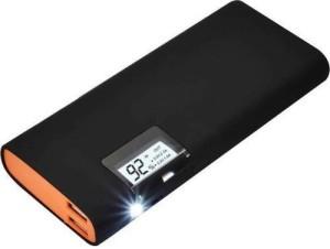 Mectronix PBX-15K High power 15000 mAh Power Bank