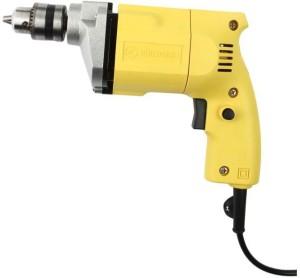 Buildskill 10mm Electric BED1100 Pistol Grip Drill