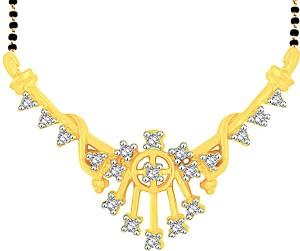 Asmi designer 18kt diamond yellow gold mangalsutra tanmaniya yellow asmi designer 18kt diamond yellow gold mangalsutra tanmaniya aloadofball Choice Image