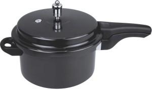 Wonderchef 7.5 L Pressure Cooker