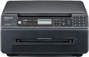 Panasonic KX-MB 1500 Multi-function Printer