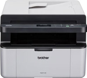 Brother DCP-1616NW Multi-function Printer
