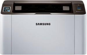 SAMSUNG M2021 Single Function Printer