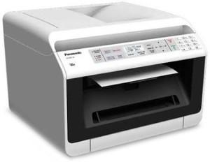 Panasonic KX-MB2130 Multi-function Printer
