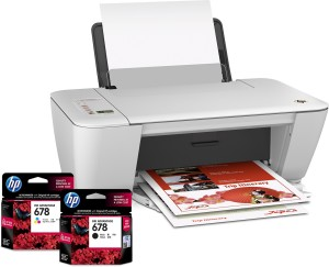 Marvelous Hp Deskjet Ink Advantage 2545 All In One Wireless Printerwhite Ink Cartridge Download Free Architecture Designs Embacsunscenecom