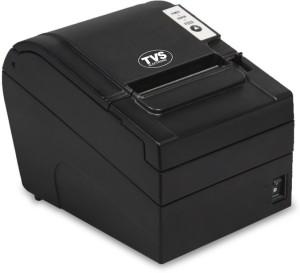 TVS Electronics RP 3150 Star Thermal Receipt Printer Single Function Printer