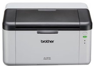 Brother HL-1211W Single Function Wireless Printer