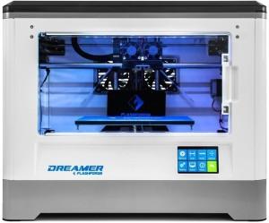 WOL3D Multi-function Printer