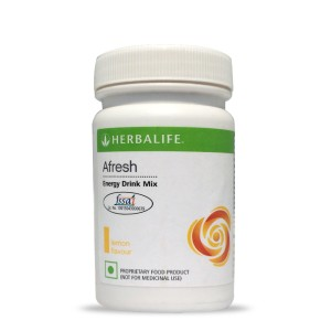 Herbalife Afresh Energy Drink Mix 50gms Lemon Flavour Interiors Inside Ideas Interiors design about Everything [magnanprojects.com]