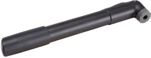 Btwin by Decathlon MNP 100 Bicycle Pump