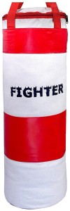 Fighter Canvas Water Resistant 36 inches Hanging Bag