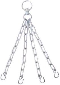 Xpeed Chain Set Hanging Bag