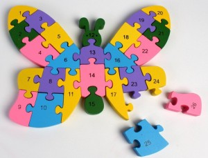 Image result for Puzzle Toy