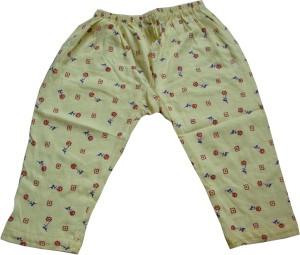 2742acdaf6b Kifayati Bazar Baby Boys Pyjama Pack of 12 Best Price in India ...