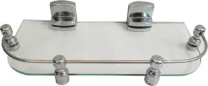 Aquabath Nano Shelf 12