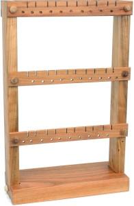 Saaheli Wooden Wall Shelf