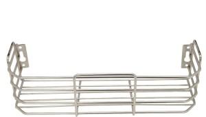 ZAHAB SHELVE-12 30cmx10cm Shelf Bracket