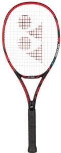 Yonex VCore Tour F 97 (310g) Tennis Racquet G4 Strung