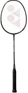 Yonex Isometric Tr0 150g for Badminton Training Racquets unstrings G4 Strung