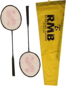 RMB SMASH-999 G4 Strung