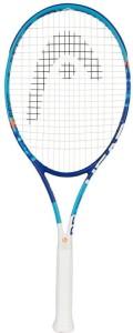 Head Graphene XT Instinct Rev Pro Tennis Racquet G5 Strung