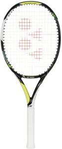 Yonex EZAi1082 108 sq. in. Tennis Rackets G4 Strung