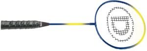 Verus Sports Vintage Badminton Racket G4 Strung