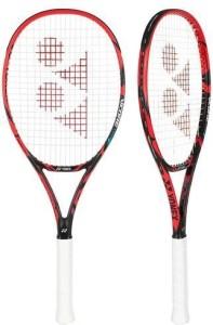 Yonex VCore Tour F 97 (290g) Tennis Racquet G4
