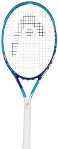 Head Graphene XT Instinct S Tennis Racquet G5 Strung