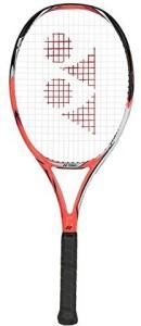 Yonex Vcore Si 98 4 3/8 Racquets G4 Strung