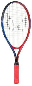 Marvel Junior Spider-Man Tennis Racquet G4 Strung