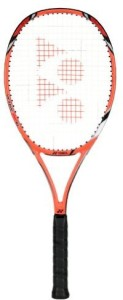 VCORE Tour G Light Tennis Racquet G4 Strung