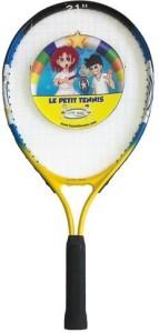 Le Petit Tennis Tennis Racquet G4 Strung