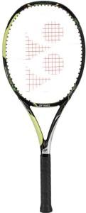 Yonex EZONE Ai 98 Lite Tennis Racquet G4 Strung