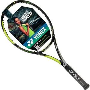 Yonex EZone Ai 98 Lite Tennis Racquet G4 Unstrung