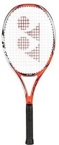 Yonex VCSIT4 Tennis Racket G4 Strung