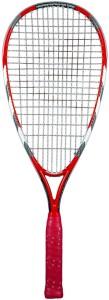 Speedminton Racket Viper IT G4 Strung