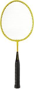Sportime Mini Badminton Racquet G4 Strung