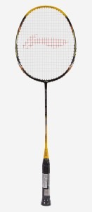 Li-Ning G-FORCE Power 1200i G2 Strung