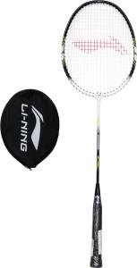 Li-Ning Smash XP 808 G4 Strung
