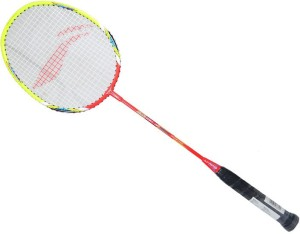 Li-Ning Smash XP 80 II Standards Unstrung