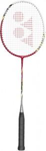 Yonex Yonex Arcsaber 100 THL Badminton Racquet G3 Strung