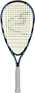 Speedminton Racket S200 G4 Strung