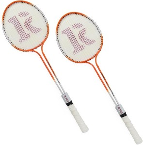 Roxon Roxon Phantom Double Shaft Badminton Set g4 Unstrung