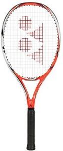Yonex VCSI1053 Tennis Racket G4 Strung
