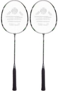 Cosco cbx-222- pack of 2 G5 Strung