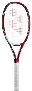 Yonex VCore Xi 98 2013 Strung Tennis Racket G4 Strung