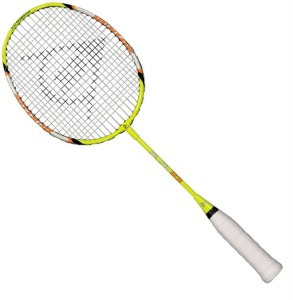 indob Badminton Racquet s2 Strung